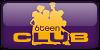 6teenclub
