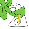 6thClone's avatar