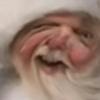 6TheSillySylveon6's avatar