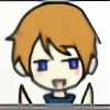 6theternal's avatar