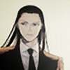 6thfloortseng's avatar