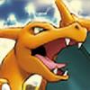 6tony9's avatar