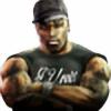 6trixter9's avatar