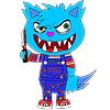 6twister4's avatar