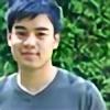 6uardian-Angel's avatar