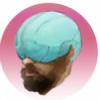 6uy's avatar