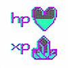6VCR's avatar
