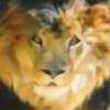 6WingDragon's avatar