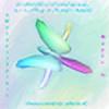 6Wolves1Spirit's avatar