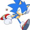 6wxjr's avatar