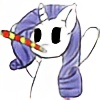 6XShadowX6's avatar