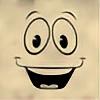 6xydragon's avatar