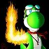 6YoshiMaster9's avatar