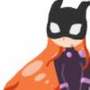 6Zankukona6Tenshi6's avatar