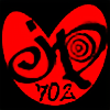 702Potts's avatar
