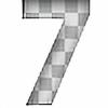 70599's avatar