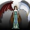 707cloud's avatar