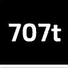 707themes's avatar