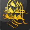 70hassan07's avatar