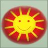 70R4N's avatar