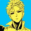 70ucen's avatar