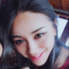 710555281's avatar