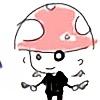 720minutes's avatar