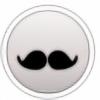 720Rmusic's avatar