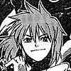 72170n's avatar