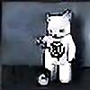 728's avatar