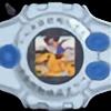 72Acemon's avatar