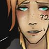 72mikoto's avatar