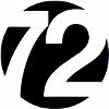 72ppi's avatar