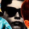 72s3e's avatar