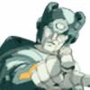 72Torino's avatar