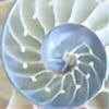 730n4rd0's avatar