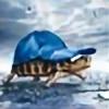 734891's avatar