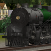 736berkshire's avatar