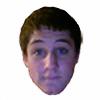 7370616d's avatar