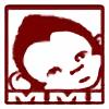 7377's avatar