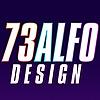 73Alfo's avatar