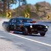73fordfalcon's avatar