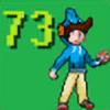 73greenz's avatar