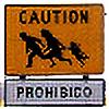 73h-m1k3's avatar