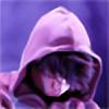 73h1337kiwi's avatar