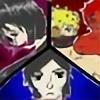 73nova13's avatar