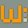 73W's avatar