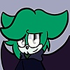 73WolfHeart's avatar