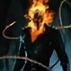 74-Giatrus's avatar