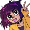 7450's avatar